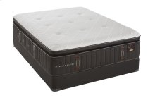 Reserve Collection - No. 1 - Pillow Top - Plush - Queen Product Image