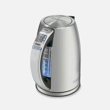 PerfecTemp® Cordless Electric Kettle