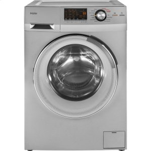 "Haier Appliance24"" 2.0 cu. ft. Front Load Washer/Dryer Combo"