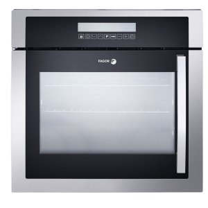 FagorLEFT SIDE OPENING OVEN
