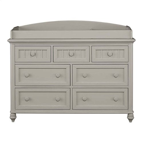 Nantucket Dresser