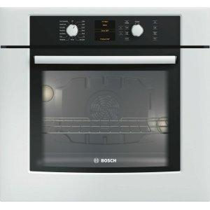 Bosch500 Series White Hbl5420uc Hbl5420uc