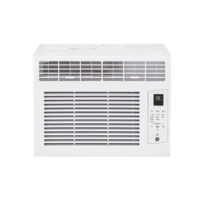 GE®115 Volt Electronic Room Air Conditioner