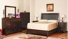 8400 Bedroom Suite