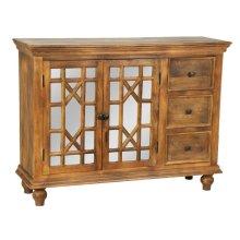 Strand 3Dwr 2Dr Cabinet
