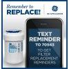 GE Ge® Mwf Refrigerator Water Filter