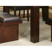 Kemper Table Legs
