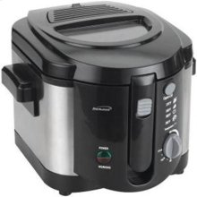 Deep Fryer Nonstick 8cup