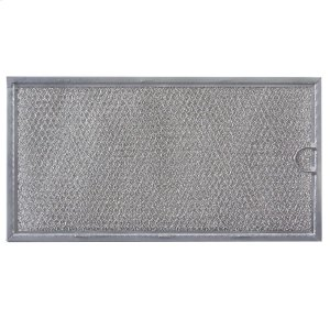 MaytagOver-The-Range Microwave Grease Filter