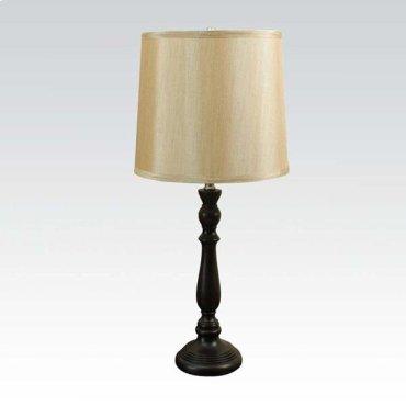 Baylee Lamp
