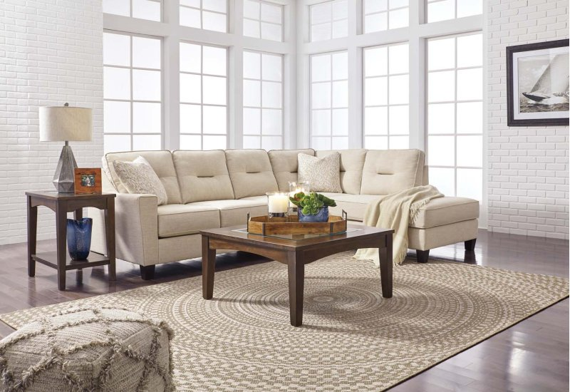 Fine 99605S2 In By Ashley Furniture In Clanton Al Kirwin Home Interior And Landscaping Palasignezvosmurscom