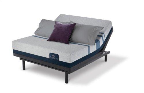 iComfort - Blue 100 - Gentle Firm