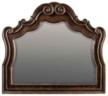 Bedroom Adagio Mirror