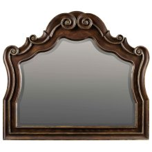 Bedroom Adagio Mirror
