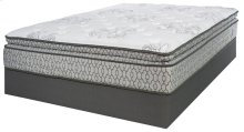 iAmerica - Veteran II - Super Pillow Top - Queen