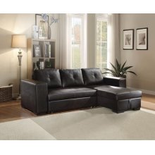 LLOYD SECTIONA SOFA
