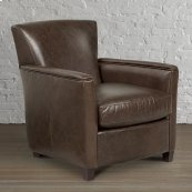 Theron Accent Chair
