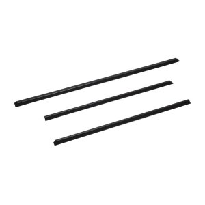 WhirlpoolSlide-In Range Trim Kit, Black