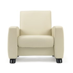 Stressless Arion 19 A10 Chair Low-back