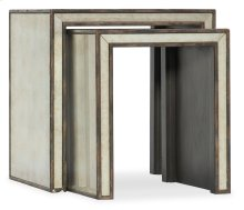 Living Room Arabella Nesting Tables