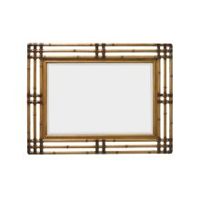 Savana Mirror