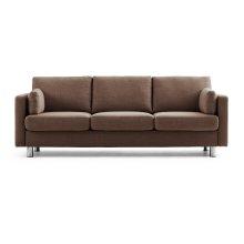 Stressless Emma 600 Sofa