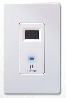 Infrared Control Product 858