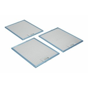 AMANARange Hood Replacement Mesh Filter - Other