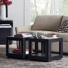 Bluffton Bunching Cocktail Table