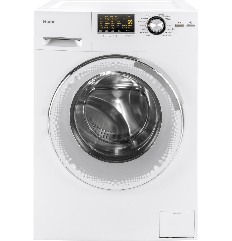 Ge Profile Washer And Dryer Schematics Free Download Wiring Diagram