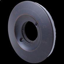 Venetian Bronze Escutcheon - 14 Series Tub & Shower