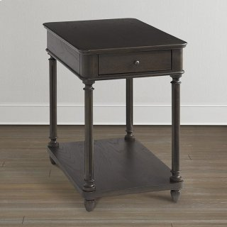 Provence End Table