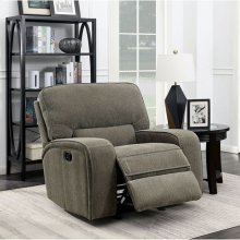 Bickford Power-assist Recliner