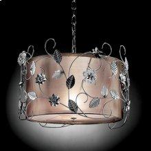 Elva Ceiling Lamp