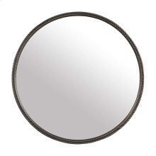 Kaufman Wall Mirror