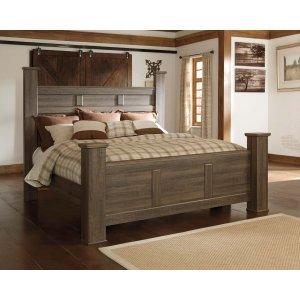 Roots Hometown Furniture Cushing Ok Design