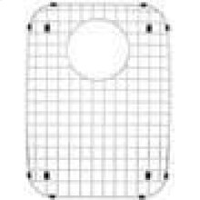 Stainless Steel Sink Grid - 220993