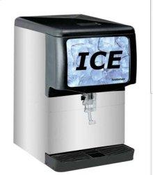 CounterTop Ice Dispensers
