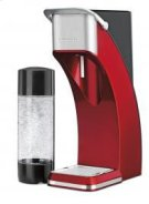 Sparkling Beverage Maker Product Image