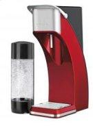 Sparkling Beverage Maker Product Image