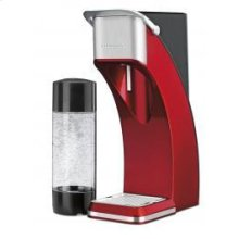 Sparkling Beverage Maker