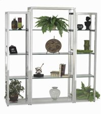 Albany Wall Unit Product Image