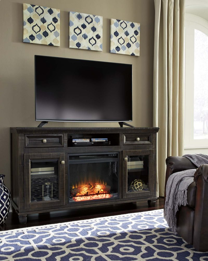 W636W2 in by Ashley Furniture in Peoria IL Townser Grayish