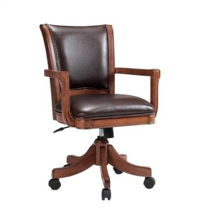 Hillsdale FurniturePark View Office/game Chair