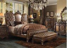 Versailles Eastern King Bed