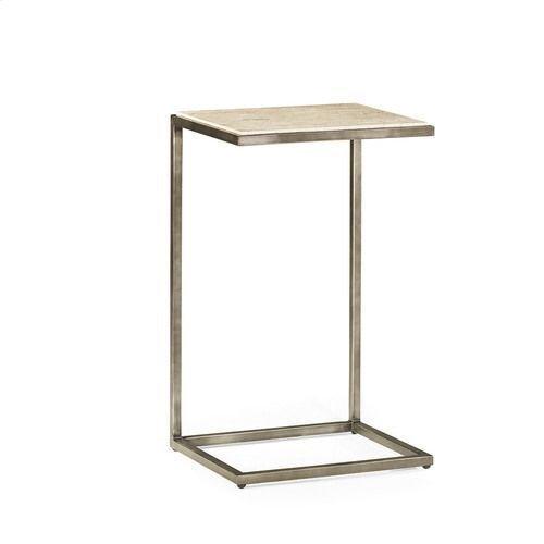 Modern Basics Accent Table