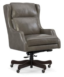 Home Office Drema Executive Swivel Tilt Chair