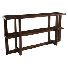 Sydney Console Table