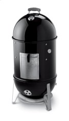 SMOKEY MOUNTAIN COOKER™ SMOKER - 18 INCH BLACK Product Image