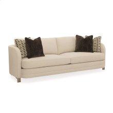 Streamline Sofa